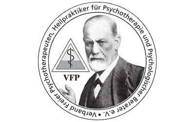 Verband Freier Psychotherpeuten, Heilpraktiker für Psychotherapie und Psychologischer Berater e.V